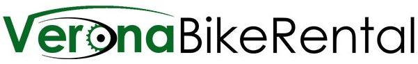 Garda Bike Rental